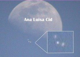luna2009