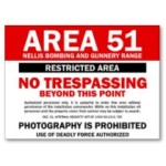 area_51_restricted_area_poster-p228842939248932305td2a_210