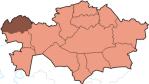 Kzk-zap