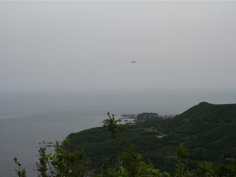 Ovni au Japon 1245824364_photo