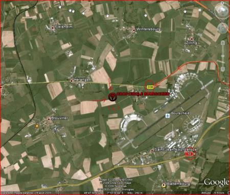 crop-large-h-range-11452bd