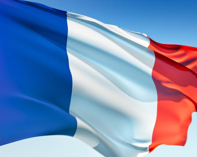 Signalement d'OVNI massif en France French-flag-640