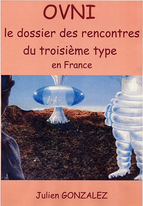 Rencontre du troisieme type french dvdrip download