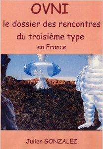 ovni_le_dossier_des_rencontres_du_troisieme_type_en_france