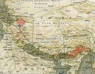 china-indiamap_400x312