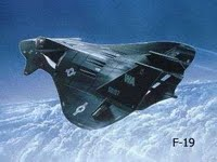 F-19-Stealth-Fighter