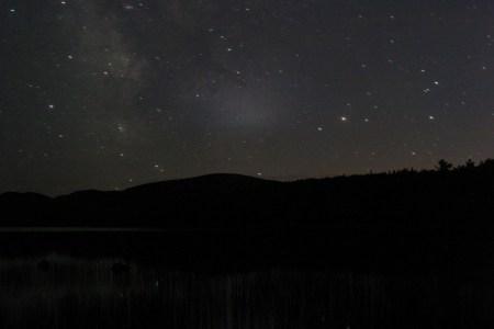 Acadia-NightSkyWorkshop3-Lindsay