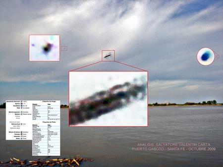 Cow UFO Analysis 002