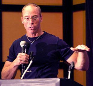 Dr. Steven Greer - Demande de declaration Steven-m-greer_profile