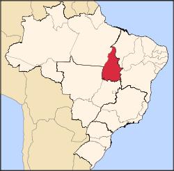 250px-Brazil_State_Tocantins.svg