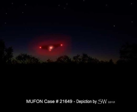 (octobre 2009)-7 observations de triangles sur 6 états selon le Mufon Mufon-21649-depiction_sw
