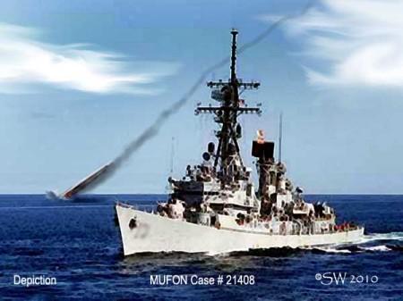 Un retraité de l'US Navy a vu un crash d'ovni Mufon21408_depiction-sw