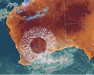 Etrange cercle en Australie Strange-weather-australia16-338x268