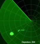 Un Ovni dans les radars Radar-alaska