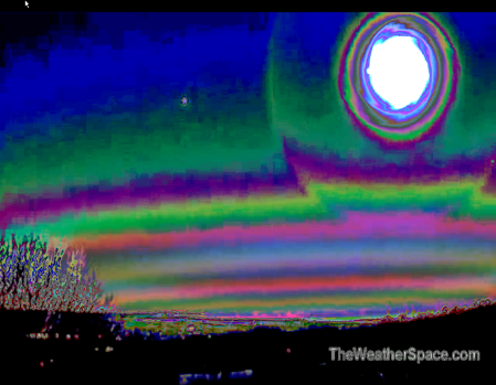 UFO en spirale dans le ciel vu et entendu dans l'Ouest du Canada Analyses-dimages-20100521-ca-nw-c01-t00-25-ground-fitre-20100523-ca-nw-a01