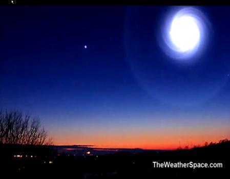 UFO en spirale dans le ciel vu et entendu dans l'Ouest du Canada Analyses-dimages-20100521-ca-nw-c01-t00-25-ground