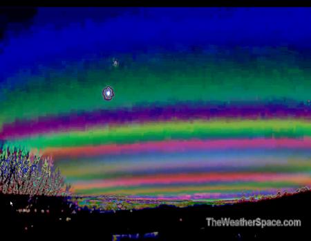 UFO en spirale dans le ciel vu et entendu dans l'Ouest du Canada Analyses-dimages-20100521-ca-nw-d01-t00-16-env-ground-fitre-20100523-ca-nw-a01