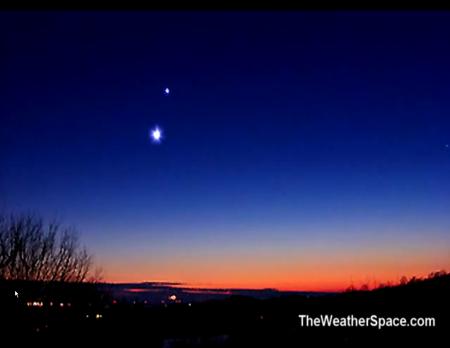 UFO en spirale dans le ciel vu et entendu dans l'Ouest du Canada Analyses-dimages-20100521-ca-nw-d01-t00-16-env-ground