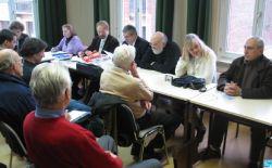 Prochaine réunion du GERU dans le Nord Au-geru-on-peut-avoir-a-la-fois-les-pie-224356