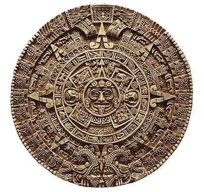 A qui profitent les rumeurs de fin du monde ? Calendrier-maya-completjpg