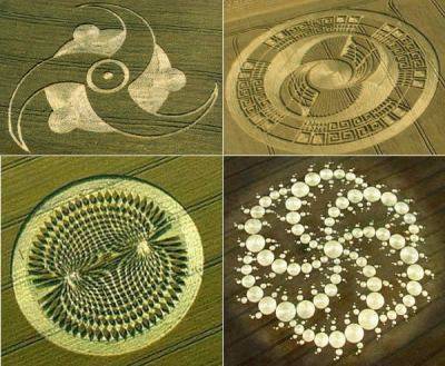 https://area51blog.files.wordpress.com/2010/05/crop_circles_complexes.jpg