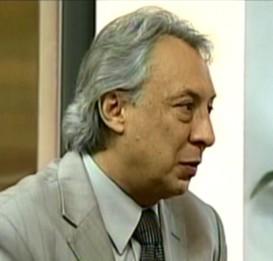 Mexico: Entretien avec Enrique Kolbeck, controleur aérien Kolbeck_enrique