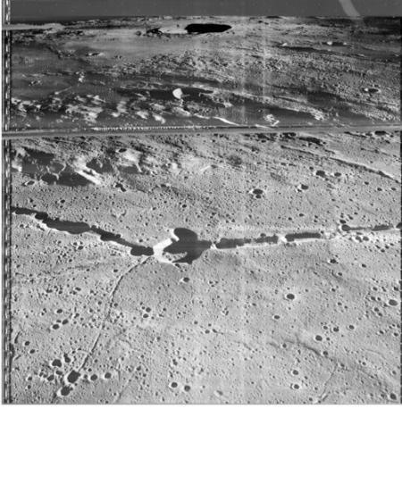 Neil Armstrong est mort 3073_med-2045cc7