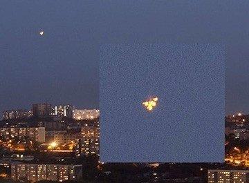 Des centaines de personnes voient des OVNIS à Vladivostok A-vladivostok-ufo