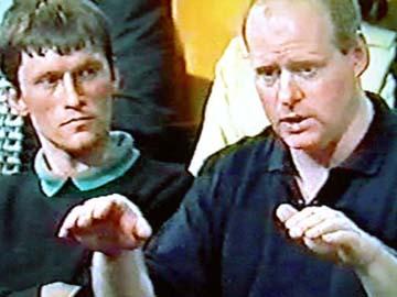 L'abduction de Gary Wood et Colin Wright (Ecosse) 25fk6t2