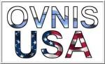 logo_OVNIS_USA