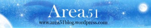 area51blog