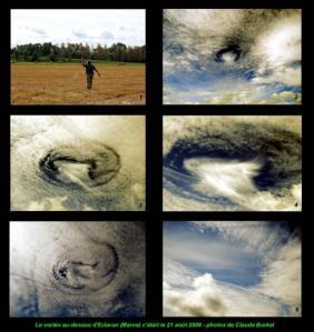 Le vortex d'Eclaron Planche-vortex-7a4e7a