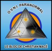 A-christ-logo-1