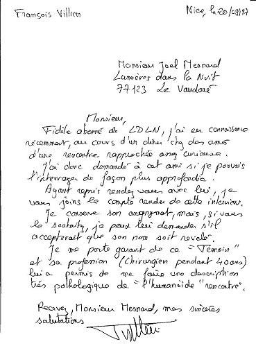 Dispo Plan Sexe Rapide à Valenciennes