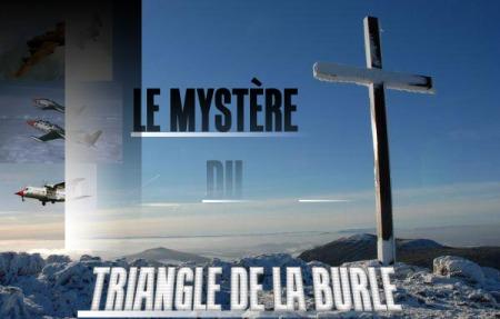 Le triangle de la Burle – Triangle des Bermudes Françai Triangle-de-la-burle