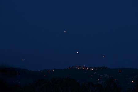 Phénomène lumineux à Tanneron (18/07/2011) Dsc_0034