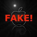 ihax0r_logo_fake