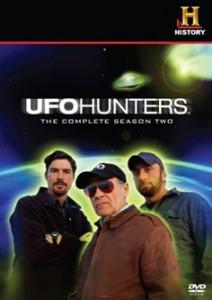 ufo-hunters1-212x300