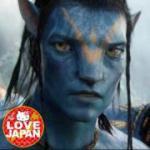 avatar-i-love-japan