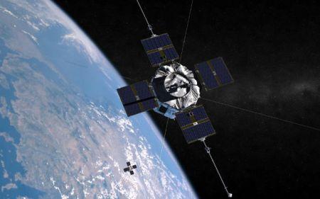 """Le chant des """"oiseaux de l'espace"""" enregistré par la NASA Curiosity-heat-shield-1000"""