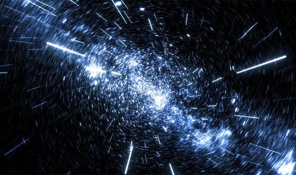 Investigating galaxy evolution, cosmology and dark energy (SKA Organisation)