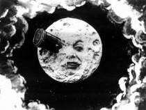 Guerre froide: La NASA prévoyait de faire exploser la Lune avec une bombe nucléaire 300x226xmoon-collision-dust-300x226-pagespeed-ic-suqo7j