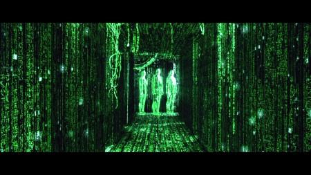 Selon un chercheur de la Nasa, nous sommes déjà dans la Matrice Large-matrix-blu-ray7