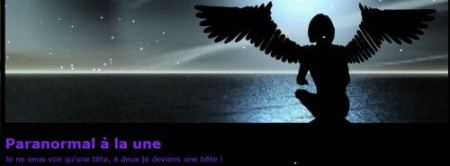 paranormal-c3a0-la-une1 (2)
