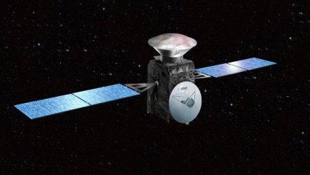 ExoMars: accord définitif de coopération signé le 15 mars à Paris (Roskosmos)