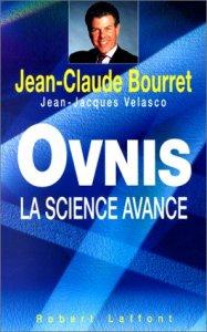 bourret (1)