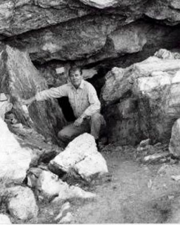 caverne-lovelock (1)