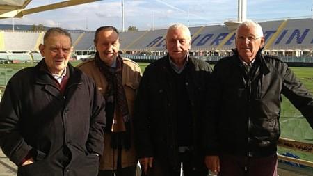 Fiorentina-copie-1