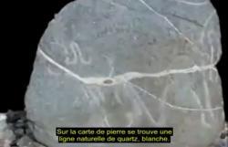 monde-pierre3