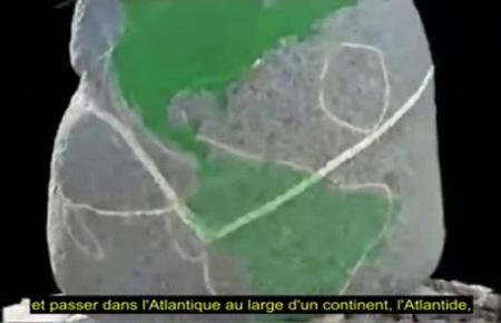 monde-pierre8Atlantide (1)